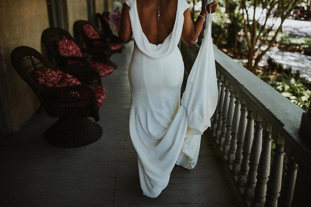 deanna-larry-meghan-melia-forsyth-fountain-wedding-charles-h-morris-center-wedding-savannah-wedding-planner-savannah-florist-savannah-wedding-design-savannah-bridal-boutique-ivory-and-beau-bridal-boutique-18.jpg
