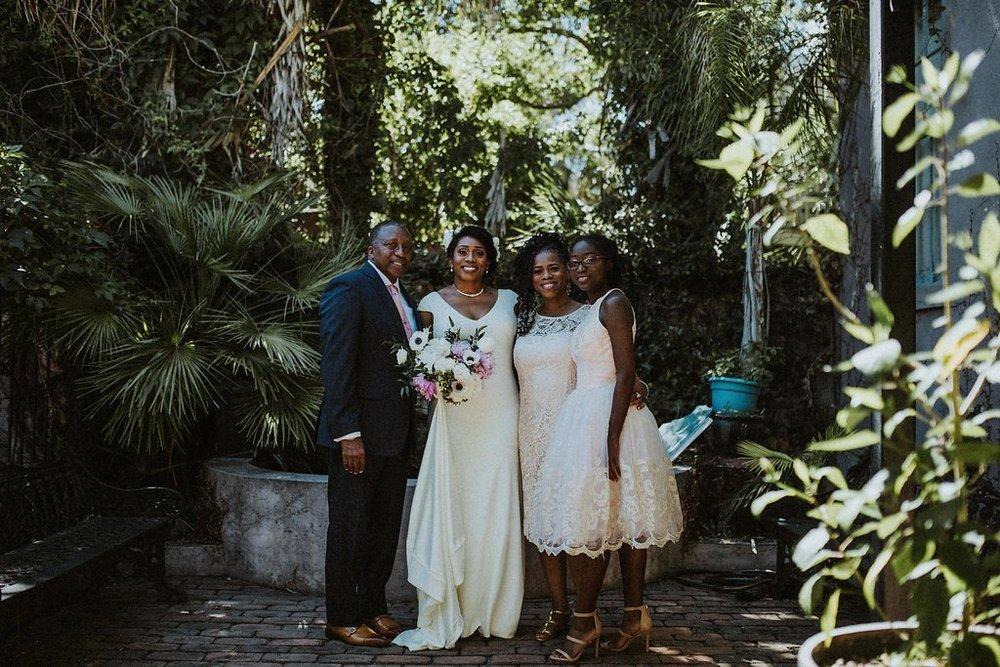 deanna-larry-meghan-melia-forsyth-fountain-wedding-charles-h-morris-center-wedding-savannah-wedding-planner-savannah-florist-savannah-wedding-design-savannah-bridal-boutique-ivory-and-beau-bridal-boutique-17.jpg
