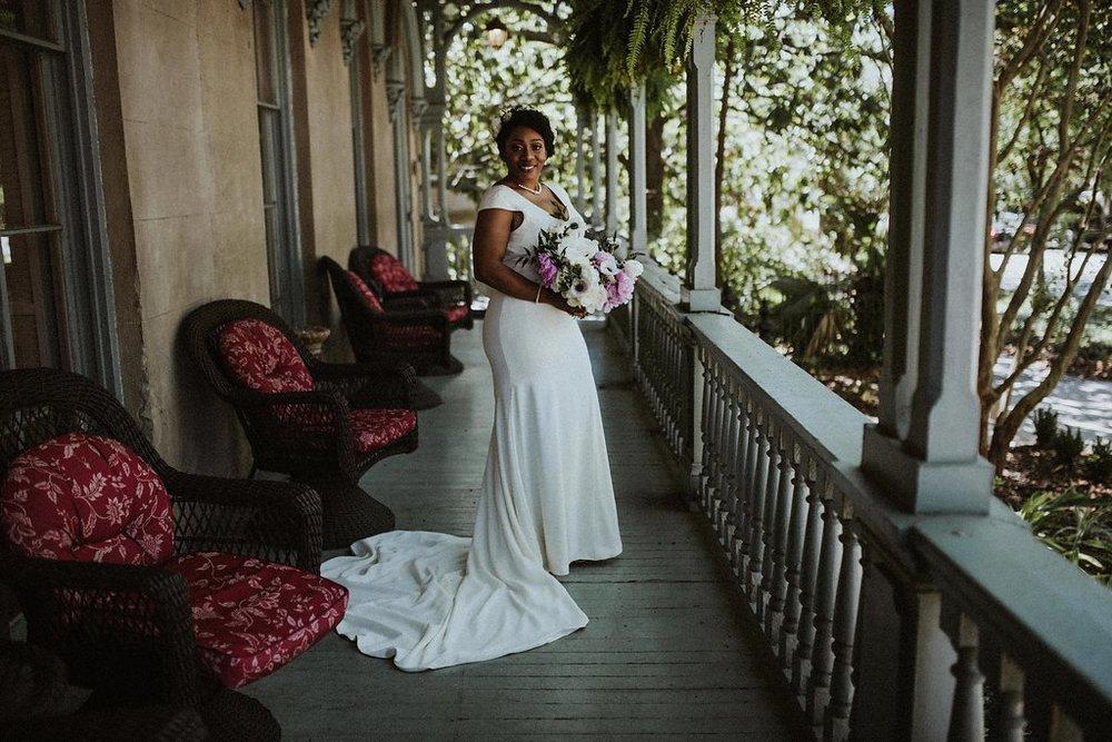 deanna-larry-meghan-melia-forsyth-fountain-wedding-charles-h-morris-center-wedding-savannah-wedding-planner-savannah-florist-savannah-wedding-design-savannah-bridal-boutique-ivory-and-beau-bridal-boutique-19.jpg