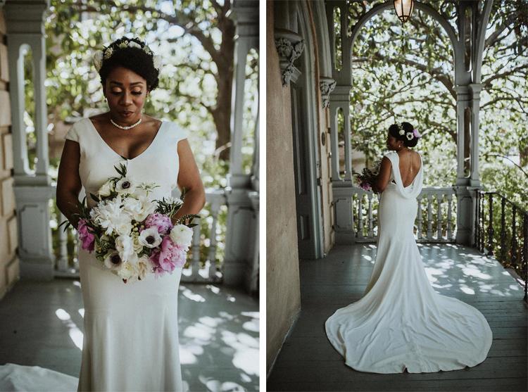 deanna-larry-meghan-melia-forsyth-fountain-wedding-charles-h-morris-center-wedding-savannah-wedding-planner-savannah-florist-savannah-wedding-design-savannah-bridal-boutique-ivory-and-beau-bridal-boutique-21.jpg