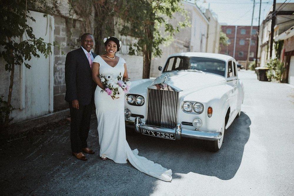 deanna-larry-meghan-melia-forsyth-fountain-wedding-charles-h-morris-center-wedding-savannah-wedding-planner-savannah-florist-savannah-wedding-design-savannah-bridal-boutique-ivory-and-beau-bridal-boutique-23.jpg