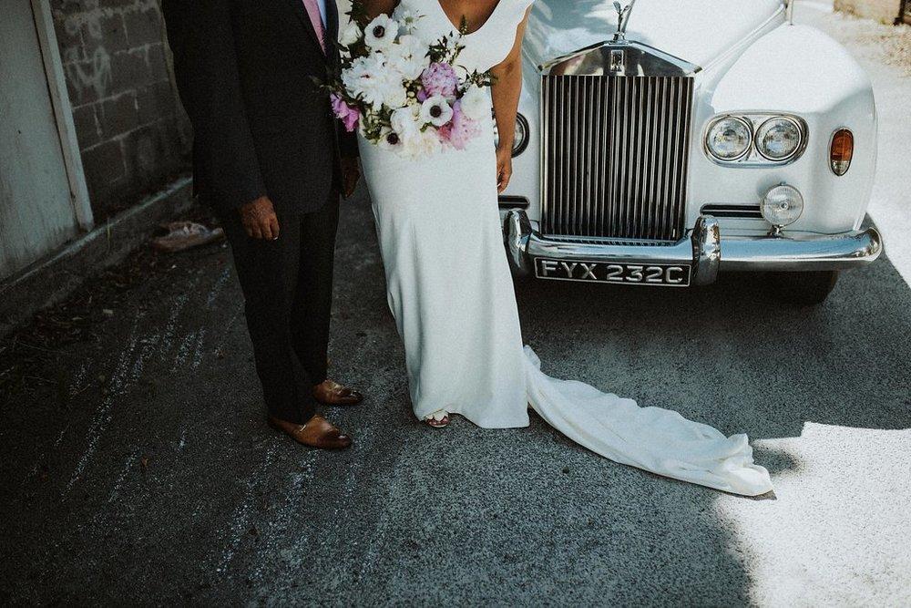 deanna-larry-meghan-melia-forsyth-fountain-wedding-charles-h-morris-center-wedding-savannah-wedding-planner-savannah-florist-savannah-wedding-design-savannah-bridal-boutique-ivory-and-beau-bridal-boutique-24.jpg