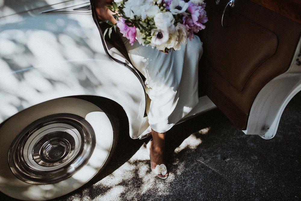 deanna-larry-meghan-melia-forsyth-fountain-wedding-charles-h-morris-center-wedding-savannah-wedding-planner-savannah-florist-savannah-wedding-design-savannah-bridal-boutique-ivory-and-beau-bridal-boutique-25.jpg