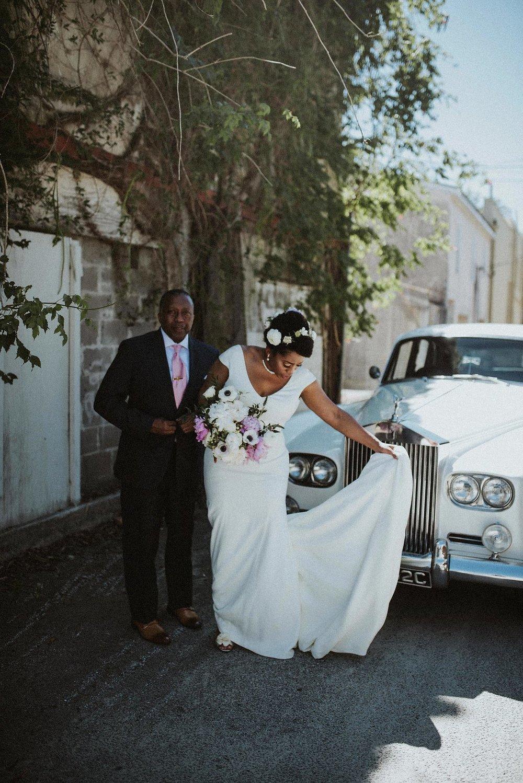 deanna-larry-meghan-melia-forsyth-fountain-wedding-charles-h-morris-center-wedding-savannah-wedding-planner-savannah-florist-savannah-wedding-design-savannah-bridal-boutique-ivory-and-beau-bridal-boutique-27.jpg