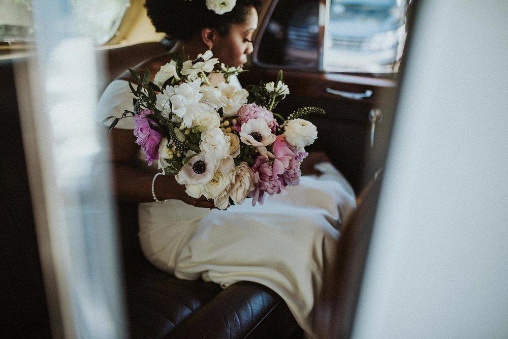 deanna-larry-meghan-melia-forsyth-fountain-wedding-charles-h-morris-center-wedding-savannah-wedding-planner-savannah-florist-savannah-wedding-design-savannah-bridal-boutique-ivory-and-beau-bridal-boutique-29.jpg