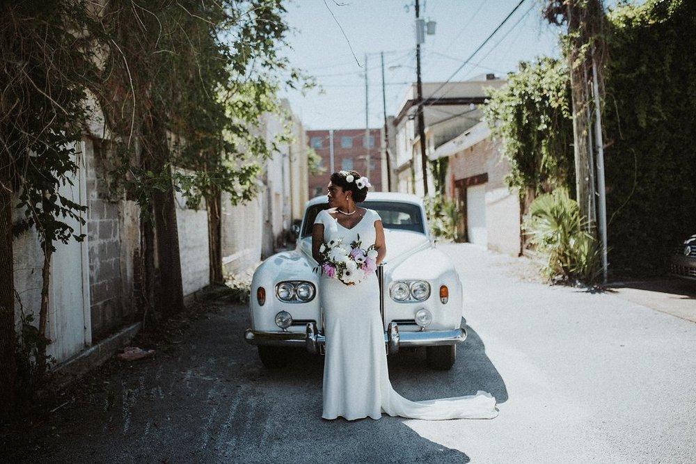 deanna-larry-meghan-melia-forsyth-fountain-wedding-charles-h-morris-center-wedding-savannah-wedding-planner-savannah-florist-savannah-wedding-design-savannah-bridal-boutique-ivory-and-beau-bridal-boutique-28.jpg