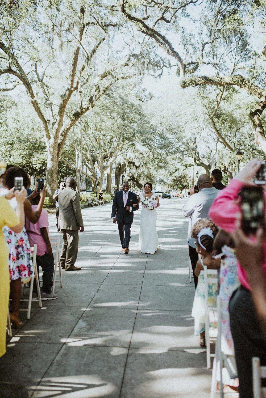 deanna-larry-meghan-melia-forsyth-fountain-wedding-charles-h-morris-center-wedding-savannah-wedding-planner-savannah-florist-savannah-wedding-design-savannah-bridal-boutique-ivory-and-beau-bridal-boutique-34.jpg