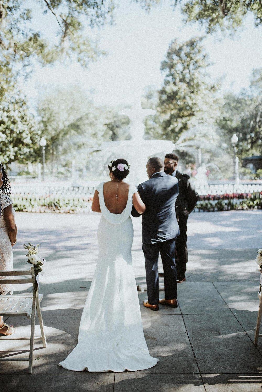 deanna-larry-meghan-melia-forsyth-fountain-wedding-charles-h-morris-center-wedding-savannah-wedding-planner-savannah-florist-savannah-wedding-design-savannah-bridal-boutique-ivory-and-beau-bridal-boutique-35.jpg