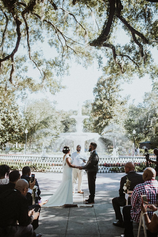 deanna-larry-meghan-melia-forsyth-fountain-wedding-charles-h-morris-center-wedding-savannah-wedding-planner-savannah-florist-savannah-wedding-design-savannah-bridal-boutique-ivory-and-beau-bridal-boutique-36.jpg