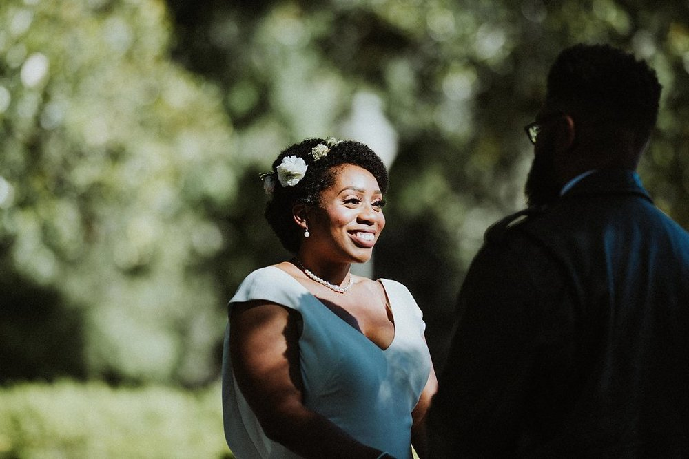 deanna-larry-meghan-melia-forsyth-fountain-wedding-charles-h-morris-center-wedding-savannah-wedding-planner-savannah-florist-savannah-wedding-design-savannah-bridal-boutique-ivory-and-beau-bridal-boutique-32.jpg