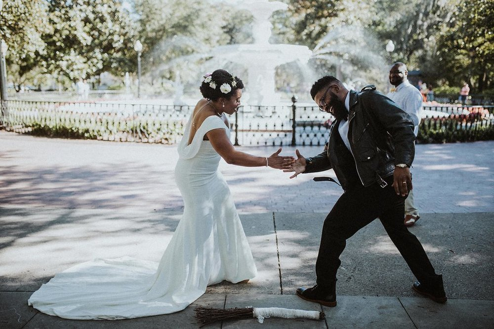 deanna-larry-meghan-melia-forsyth-fountain-wedding-charles-h-morris-center-wedding-savannah-wedding-planner-savannah-florist-savannah-wedding-design-savannah-bridal-boutique-ivory-and-beau-bridal-boutique-37.jpg