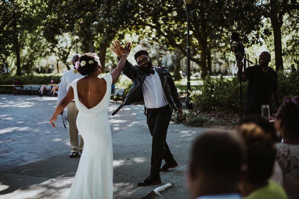 deanna-larry-meghan-melia-forsyth-fountain-wedding-charles-h-morris-center-wedding-savannah-wedding-planner-savannah-florist-savannah-wedding-design-savannah-bridal-boutique-ivory-and-beau-bridal-boutique-38.jpg