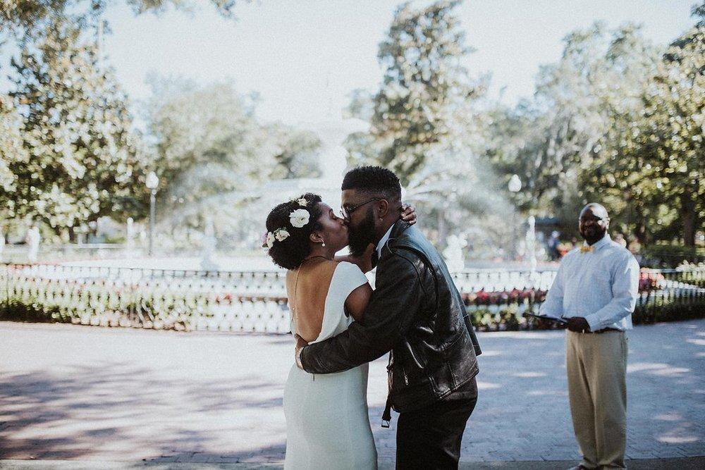 deanna-larry-meghan-melia-forsyth-fountain-wedding-charles-h-morris-center-wedding-savannah-wedding-planner-savannah-florist-savannah-wedding-design-savannah-bridal-boutique-ivory-and-beau-bridal-boutique-39.jpg