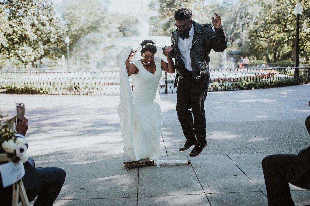 deanna-larry-meghan-melia-forsyth-fountain-wedding-charles-h-morris-center-wedding-savannah-wedding-planner-savannah-florist-savannah-wedding-design-savannah-bridal-boutique-ivory-and-beau-bridal-boutique-40.jpg