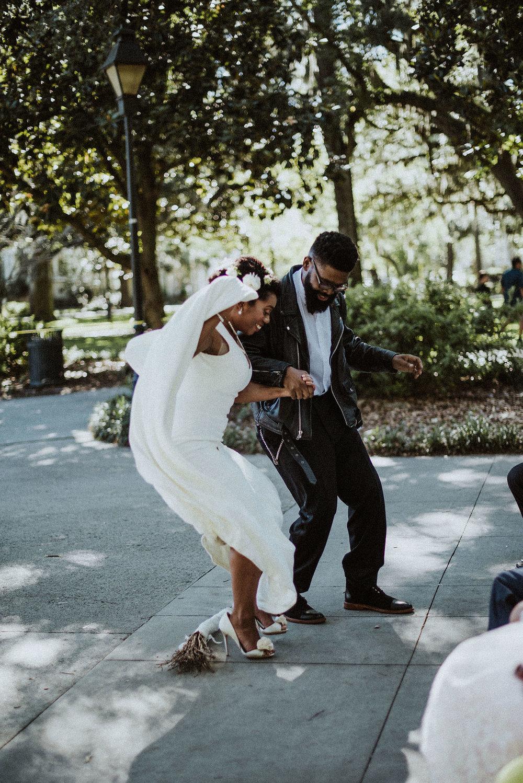 deanna-larry-meghan-melia-forsyth-fountain-wedding-charles-h-morris-center-wedding-savannah-wedding-planner-savannah-florist-savannah-wedding-design-savannah-bridal-boutique-ivory-and-beau-bridal-boutique-41.jpg