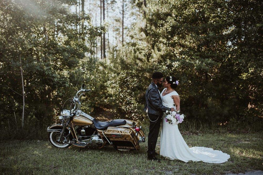 deanna-larry-meghan-melia-forsyth-fountain-wedding-charles-h-morris-center-wedding-savannah-wedding-planner-savannah-florist-savannah-wedding-design-savannah-bridal-boutique-ivory-and-beau-bridal-boutique-47.jpg