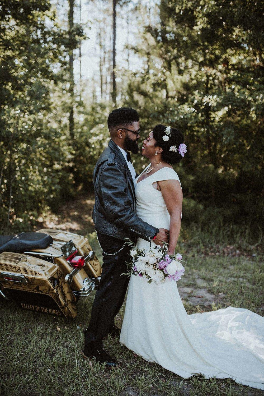 deanna-larry-meghan-melia-forsyth-fountain-wedding-charles-h-morris-center-wedding-savannah-wedding-planner-savannah-florist-savannah-wedding-design-savannah-bridal-boutique-ivory-and-beau-bridal-boutique-48.jpg