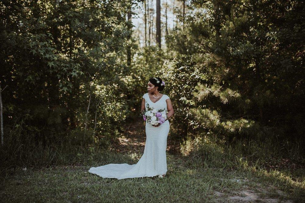 deanna-larry-meghan-melia-forsyth-fountain-wedding-charles-h-morris-center-wedding-savannah-wedding-planner-savannah-florist-savannah-wedding-design-savannah-bridal-boutique-ivory-and-beau-bridal-boutique-52.jpg