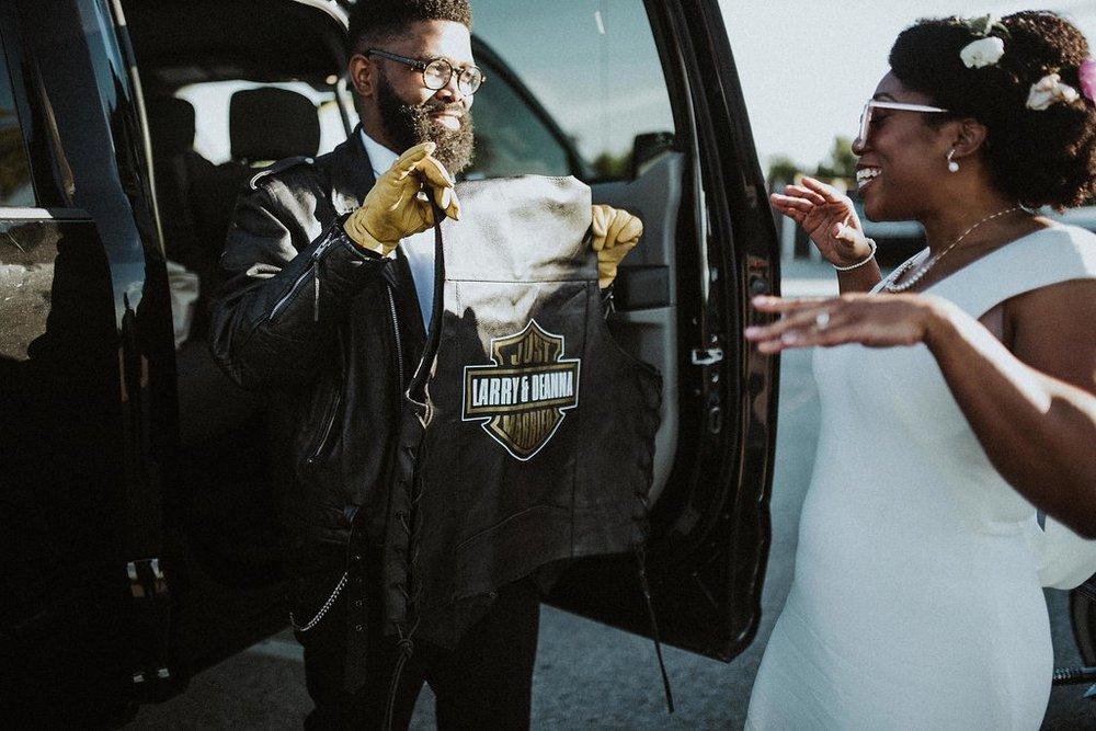 deanna-larry-meghan-melia-forsyth-fountain-wedding-charles-h-morris-center-wedding-savannah-wedding-planner-savannah-florist-savannah-wedding-design-savannah-bridal-boutique-ivory-and-beau-bridal-boutique-55.jpg