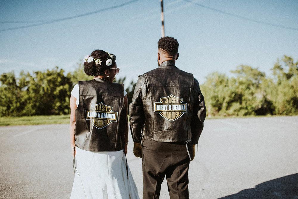 deanna-larry-meghan-melia-forsyth-fountain-wedding-charles-h-morris-center-wedding-savannah-wedding-planner-savannah-florist-savannah-wedding-design-savannah-bridal-boutique-ivory-and-beau-bridal-boutique-58.jpg