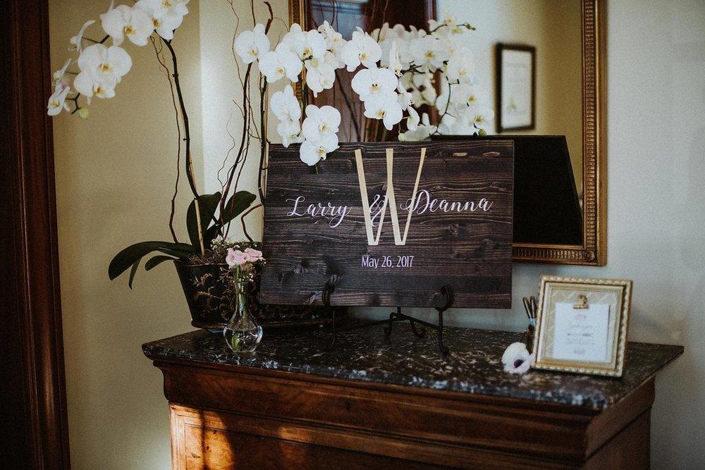 deanna-larry-meghan-melia-forsyth-fountain-wedding-charles-h-morris-center-wedding-savannah-wedding-planner-savannah-florist-savannah-wedding-design-savannah-bridal-boutique-ivory-and-beau-bridal-boutique-001.jpg