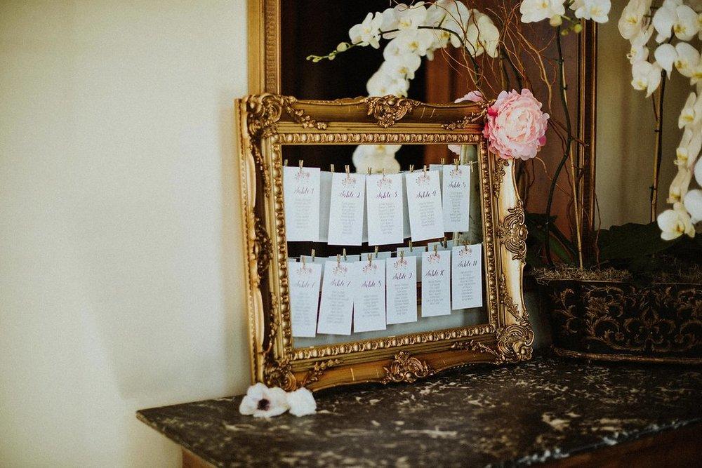 deanna-larry-meghan-melia-forsyth-fountain-wedding-charles-h-morris-center-wedding-savannah-wedding-planner-savannah-florist-savannah-wedding-design-savannah-bridal-boutique-ivory-and-beau-bridal-boutique-002.jpg