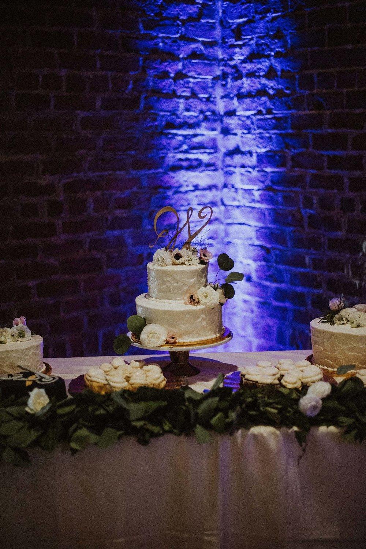 deanna-larry-meghan-melia-forsyth-fountain-wedding-charles-h-morris-center-wedding-savannah-wedding-planner-savannah-florist-savannah-wedding-design-savannah-bridal-boutique-ivory-and-beau-bridal-boutique-003.jpg