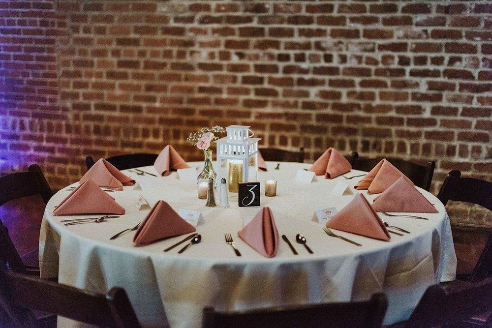deanna-larry-meghan-melia-forsyth-fountain-wedding-charles-h-morris-center-wedding-savannah-wedding-planner-savannah-florist-savannah-wedding-design-savannah-bridal-boutique-ivory-and-beau-bridal-boutique-005.jpg