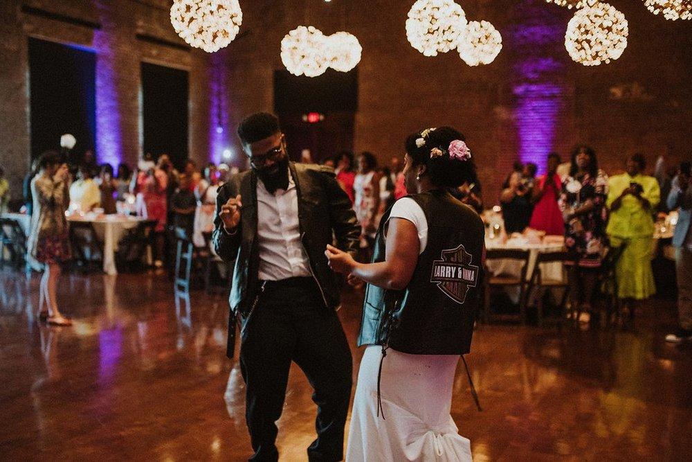 deanna-larry-meghan-melia-forsyth-fountain-wedding-charles-h-morris-center-wedding-savannah-wedding-planner-savannah-florist-savannah-wedding-design-savannah-bridal-boutique-ivory-and-beau-bridal-boutique-008.jpg