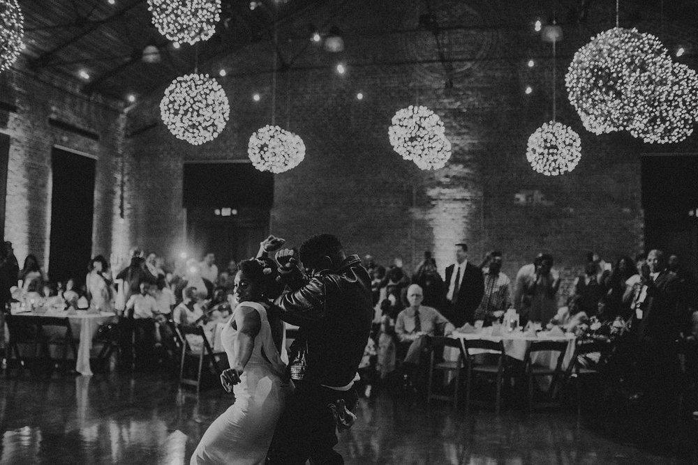 deanna-larry-meghan-melia-forsyth-fountain-wedding-charles-h-morris-center-wedding-savannah-wedding-planner-savannah-florist-savannah-wedding-design-savannah-bridal-boutique-ivory-and-beau-bridal-boutique-009.jpg