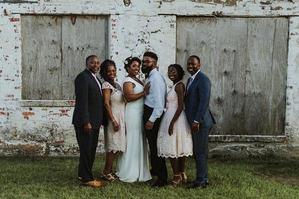 deanna-larry-meghan-melia-forsyth-fountain-wedding-charles-h-morris-center-wedding-savannah-wedding-planner-savannah-florist-savannah-wedding-design-savannah-bridal-boutique-ivory-and-beau-bridal-boutique-011.jpg