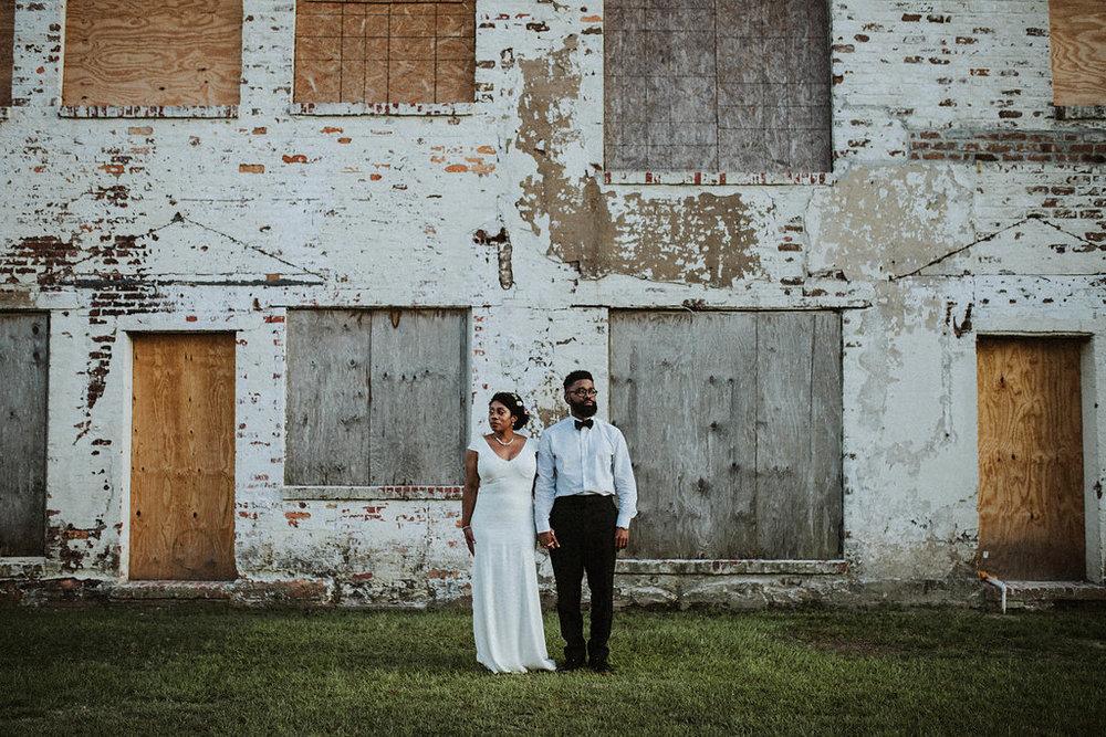 deanna-larry-meghan-melia-forsyth-fountain-wedding-charles-h-morris-center-wedding-savannah-wedding-planner-savannah-florist-savannah-wedding-design-savannah-bridal-boutique-ivory-and-beau-bridal-boutique-012.jpg