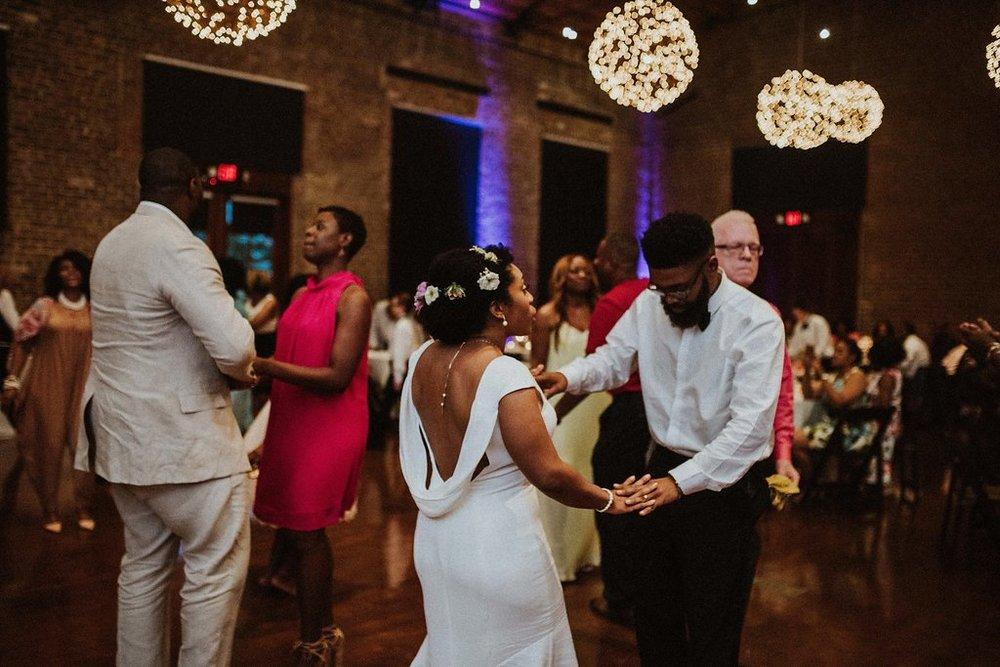 deanna-larry-meghan-melia-forsyth-fountain-wedding-charles-h-morris-center-wedding-savannah-wedding-planner-savannah-florist-savannah-wedding-design-savannah-bridal-boutique-ivory-and-beau-bridal-boutique-014.jpg