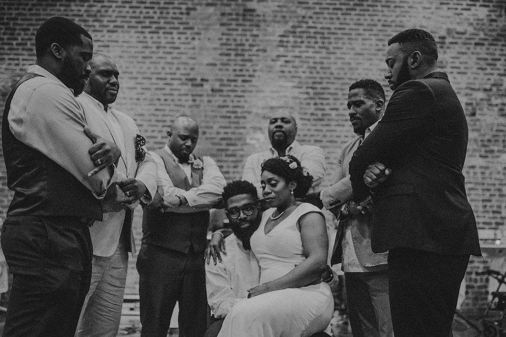 deanna-larry-meghan-melia-forsyth-fountain-wedding-charles-h-morris-center-wedding-savannah-wedding-planner-savannah-florist-savannah-wedding-design-savannah-bridal-boutique-ivory-and-beau-bridal-boutique-015.jpg