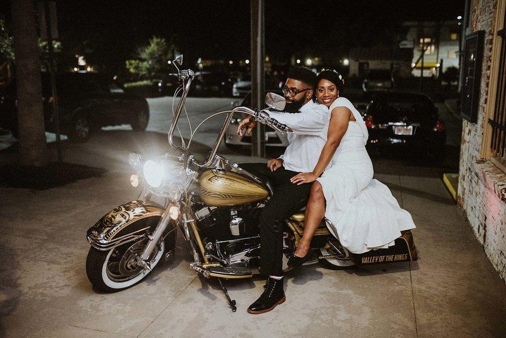 deanna-larry-meghan-melia-forsyth-fountain-wedding-charles-h-morris-center-wedding-savannah-wedding-planner-savannah-florist-savannah-wedding-design-savannah-bridal-boutique-ivory-and-beau-bridal-boutique-017.jpg