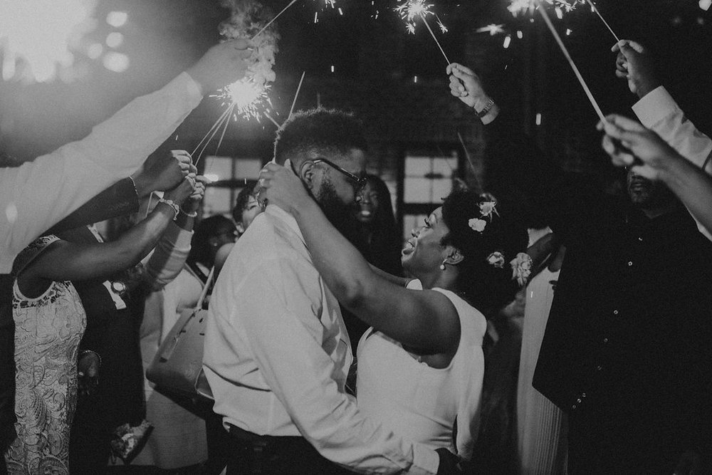 deanna-larry-meghan-melia-forsyth-fountain-wedding-charles-h-morris-center-wedding-savannah-wedding-planner-savannah-florist-savannah-wedding-design-savannah-bridal-boutique-ivory-and-beau-bridal-boutique-018.jpg