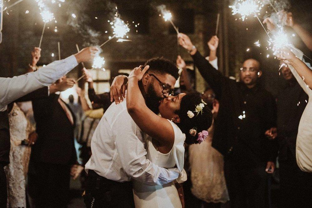 deanna-larry-meghan-melia-forsyth-fountain-wedding-charles-h-morris-center-wedding-savannah-wedding-planner-savannah-florist-savannah-wedding-design-savannah-bridal-boutique-ivory-and-beau-bridal-boutique-019.jpg