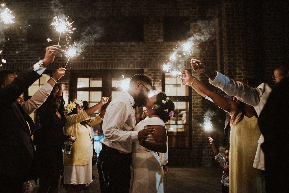 deanna-larry-meghan-melia-forsyth-fountain-wedding-charles-h-morris-center-wedding-savannah-wedding-planner-savannah-florist-savannah-wedding-design-savannah-bridal-boutique-ivory-and-beau-bridal-boutique-020.jpg
