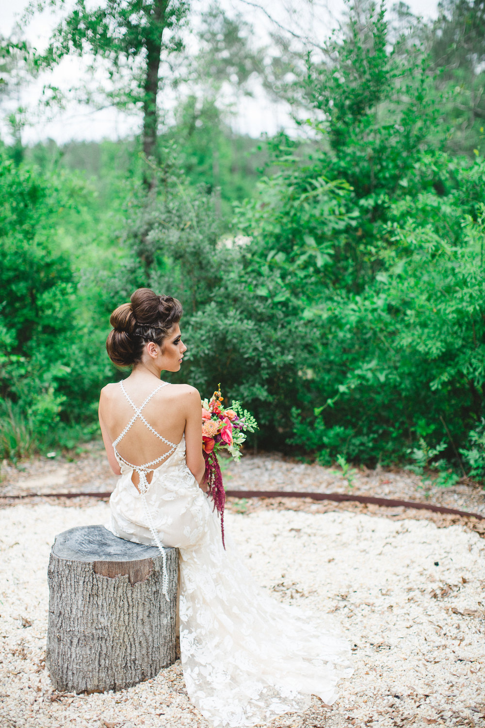 izzy-hudgins-photography-emily-burton-designs-ivory-and-beau-bridal-boutique-daughters-of-simone-sonje-jenny-yoo-bridesmaids-glamping-wedding-boho-wedding-outdoor-wedding-coldwater-gardens-wedding-savannah-bridal-boutique-savannah-wedding-planner-13.jpg