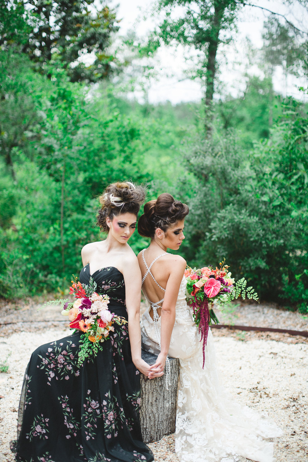 izzy-hudgins-photography-emily-burton-designs-ivory-and-beau-bridal-boutique-daughters-of-simone-sonje-jenny-yoo-bridesmaids-glamping-wedding-boho-wedding-outdoor-wedding-coldwater-gardens-wedding-savannah-bridal-boutique-savannah-wedding-planner-14.jpg