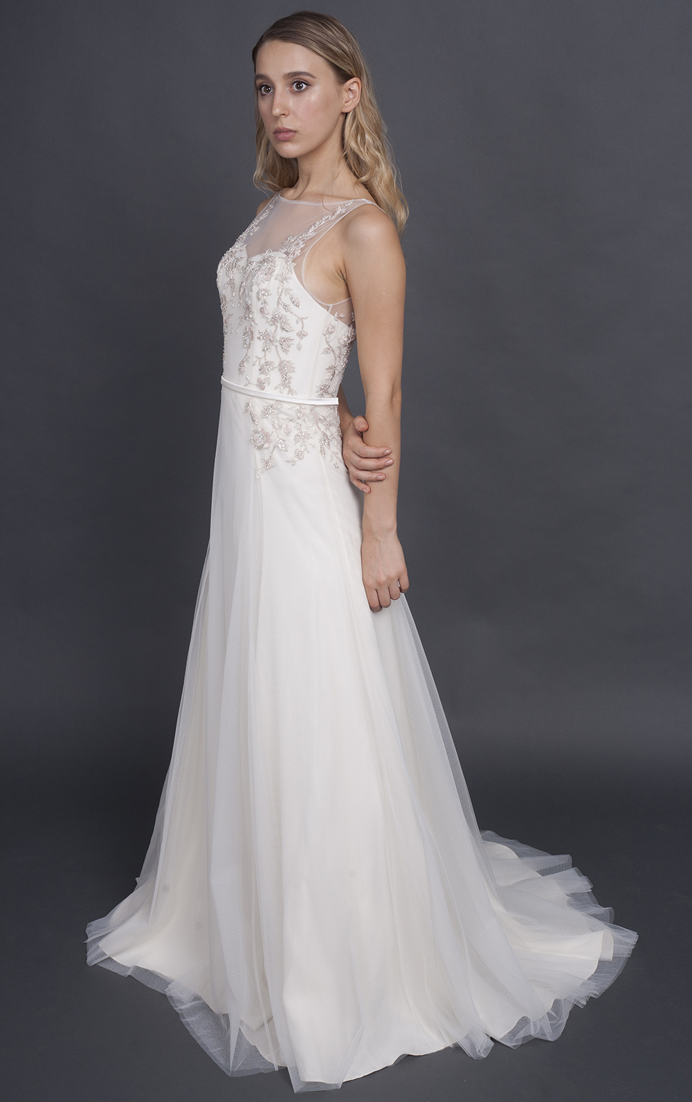 marina-semone-trunk-show-wild-rose-collection-ivory-and-beau-bridal-boutique-savannah-bridal-shop-trunk-show-bridal-wedding-gown-modern-wedding-gown-romantic-floral-detail-savannah-bridal-boutique-wedding-gowns-savannah-georgia-3.jpg