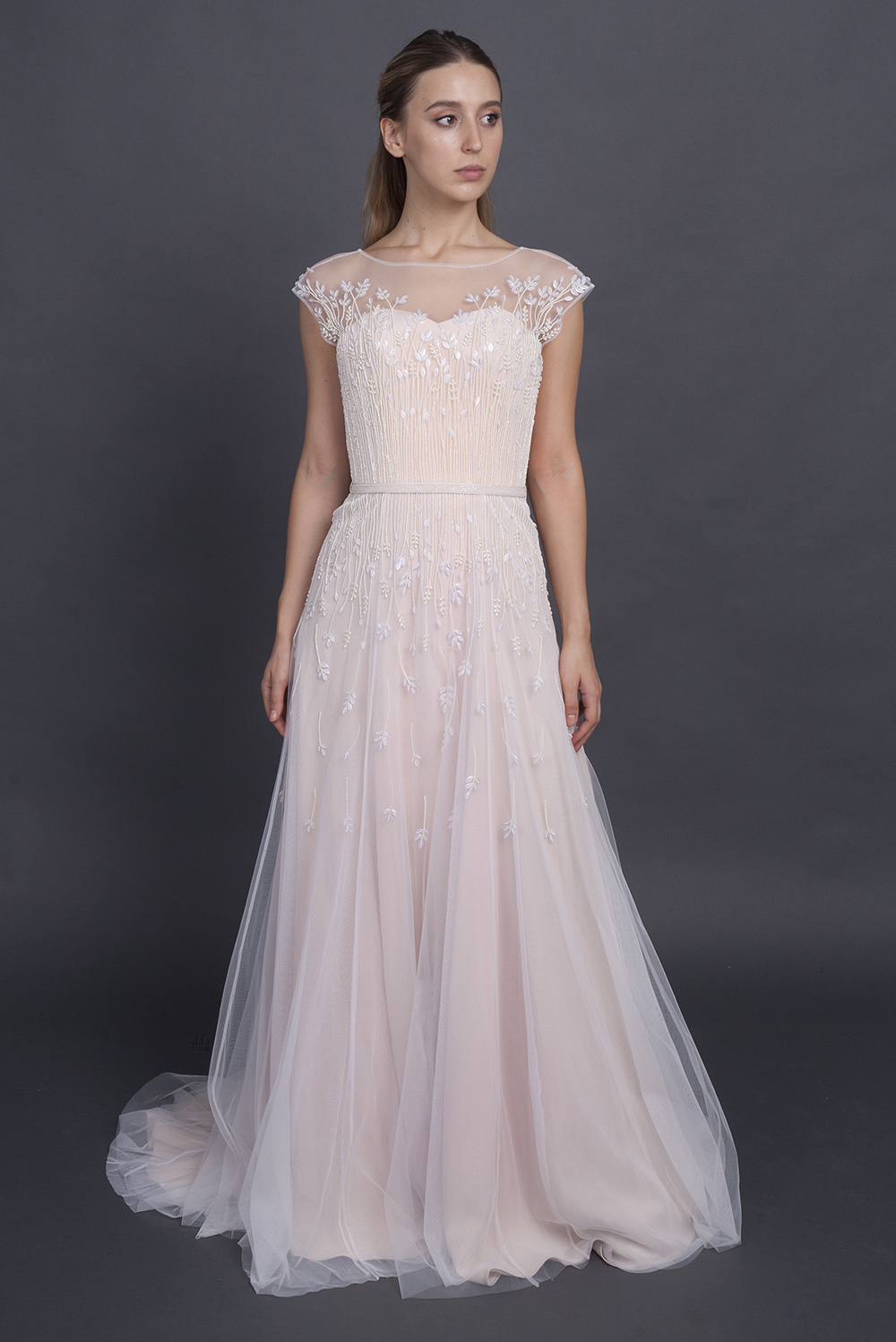 marina-semone-trunk-show-wild-rose-collection-ivory-and-beau-bridal-boutique-savannah-bridal-shop-trunk-show-bridal-wedding-gown-modern-wedding-gown-romantic-floral-detail-savannah-bridal-boutique-wedding-gowns-savannah-georgia-5.jpg