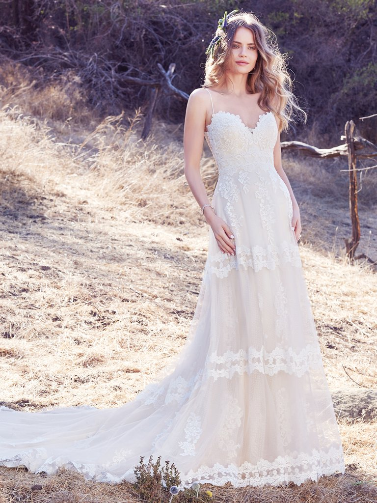 Maggie-Sottero-Wedding-Dress-Emily-savannah-bridal-boutique-savannah-wedding-gowns-savannah-wedding-dresses-ivory-and-beau-bridal-boutique.jpg