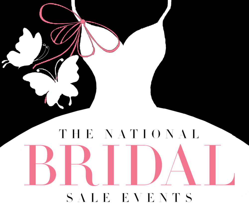 national-bridal-indoor-sidewalk-sale-ivory-and-beau-savannah-georgia-bridal-boutique-savannah-georgia-wedding-dresses-savannah-bridal-shop.png