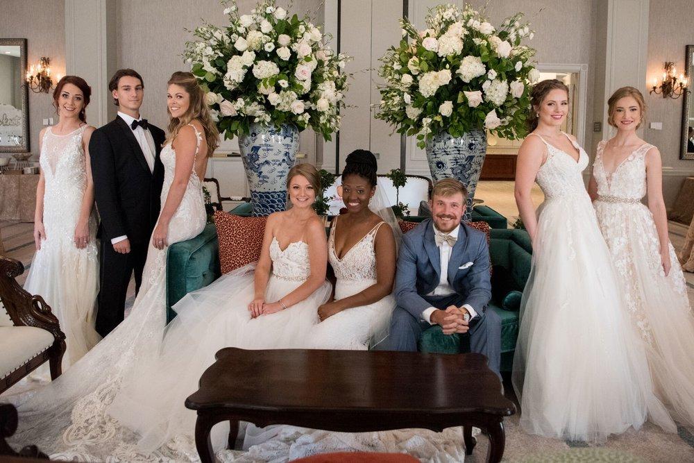 the-knot-savannah-ivory-and-beau-bridal-boutique-savannah-wedding-dress-savannah-bridal-boutique-savannah-bridal-shop-savannah-wedding-gowns-savannah-wedding-planner-savannah-wedding-coordinator-savannah-bridesmaids-dresses-2.jpeg