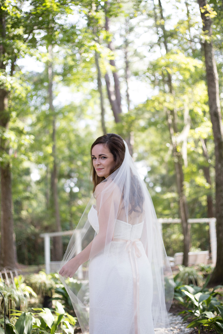 ivory-and-beau-bridal-boutique-savannah-wedding-dress-savannah-bridal-boutique-savannah-bridal-shop-savannah-wedding-planner-savannah-wedding-coordinator-blush-by-hayley-paige-hayley-paige-savannah-candi-gown-blush-by-hayley-paige-6.jpeg