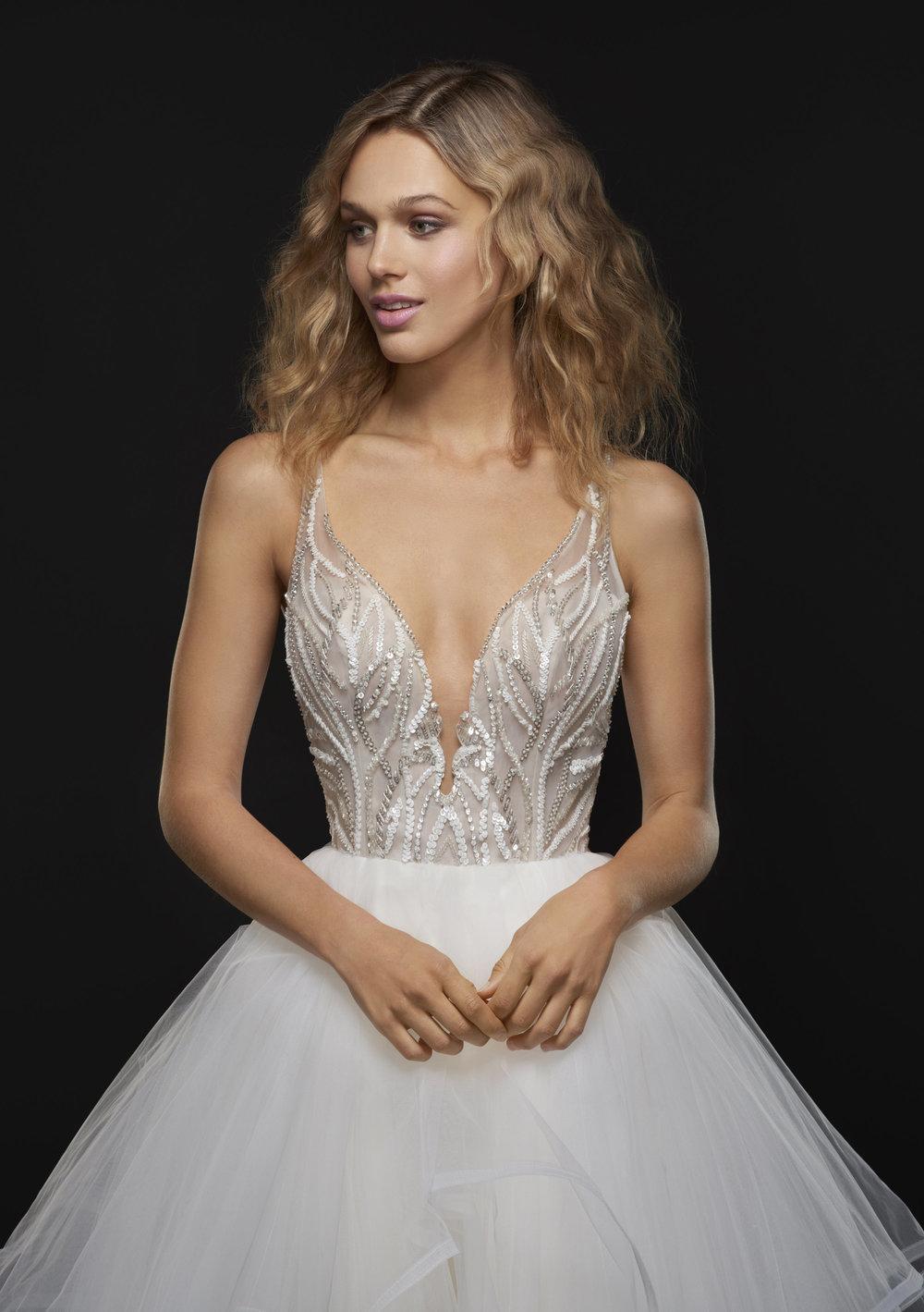 blush-hayley-paige-bridal-fall-2017-style-1750-lincoln_ivory-and-beau-savannah-bridal-boutique-savannah-wedding-dresses-savannah-bridal-shop.jpg