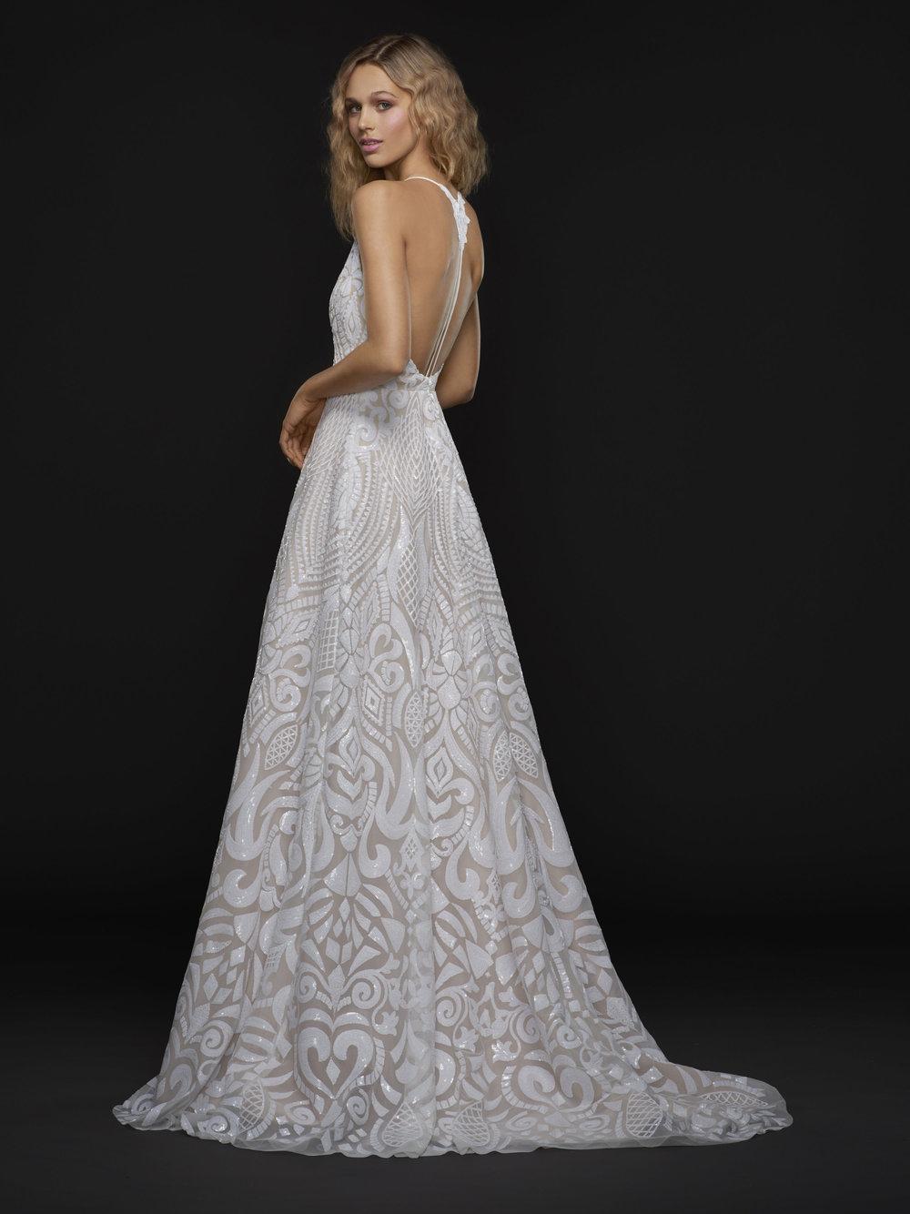 blush-hayley-paige-bridal-fall-2017-style-1751-delta_ivory-and-beau-savannah-bridal-boutique-savannah-wedding-dresses-savannah-bridal-shop-savannah-georgia-bridal.jpg