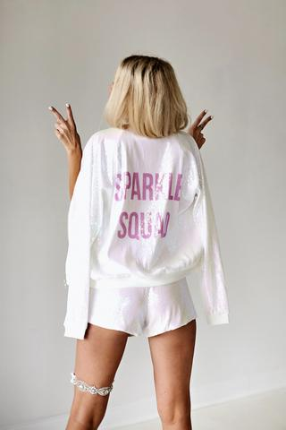 sparklesquad-bomber-blush-by-hayley-paige-sparkle-athleisure-ivory-and-beau-savannah-bridal-boutique-savannah-wedding-dresses-savannah-bridal-shop-hologram-sparkle-squad-jacket-bomber-jacket.jpg