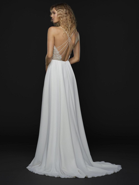 blush-hayley-paige-bridal-fall-2017-style-1756-daria_ivory-and-beau-savannah-bridal-boutique-savannah-wedding-dresses-savannah-bridal-shop.jpg